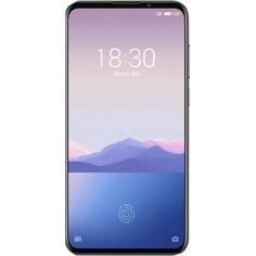 Смартфон Meizu 16XS 64GB Black