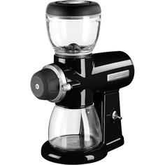 Кофемолка KitchenAid 5KCG0702EOB (118213)