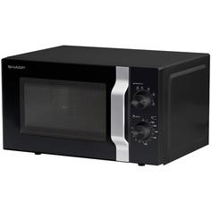 Микроволновая печь Sharp R-2300RK