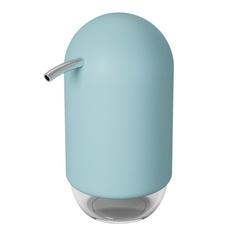 Дозатор для жидкого мыла Umbra Touch 023273-1193