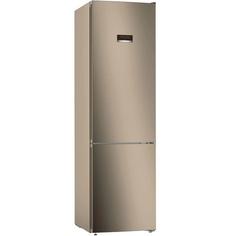 Холодильник Bosch KGN39XV20R