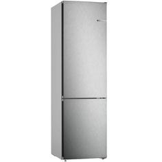 Холодильник Bosch KGN39UL22R
