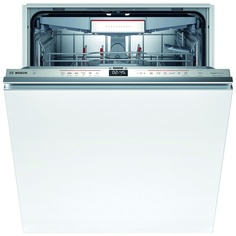 Встраиваемая посудомоечная машина Bosch SMV66TX01R