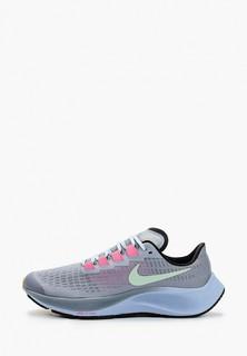 Кроссовки Nike AIR ZOOM PEGASUS 37 (GS)