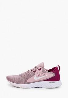 Кроссовки Nike WMNS NIKE LEGEND REACT
