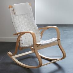 Кресло-качалка La Redoute