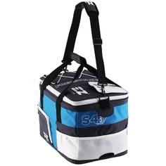 Сумка - изотермический контейнер EZ Freestyle 54 60530