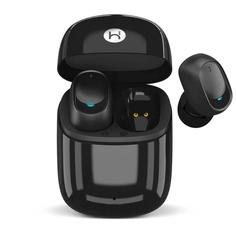 Наушники True Wireless HIPER TWS NOFA Bluetooth 5.0