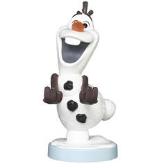 Фигурка Exquisite Gaming Cable Guy: Frozen 2: Olaf