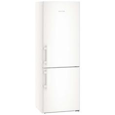 Холодильник Liebherr CN 5735-20 001