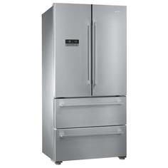 Холодильник многодверный SMEG FQ55FXE1