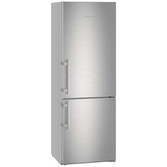 Холодильник Liebherr CNef 5735-20 001