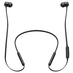 Наушники внутриканальные Bluetooth Beats X Black (MX7V2EE/A)