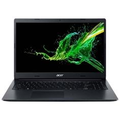 Ноутбук Acer Aspire A315-42G-R910 NX.HF8ER.02H