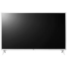 Телевизор LG 49UN73906LE 49UN73906LE