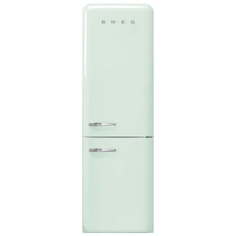 Холодильник SMEG FAB32RPG3