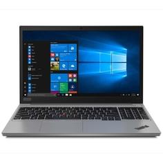 Ноутбук Lenovo ThinkPad E15 (20RD001GRT)