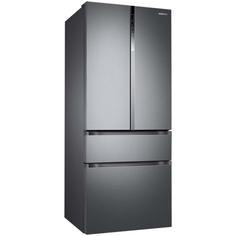 Холодильник многодверный Samsung RF50N5861B1