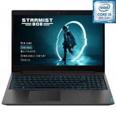 Ноутбук игровой Lenovo IdeaPad L340-15IRH Gaming (81LK009XRK)