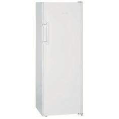 Холодильник Liebherr K 4220-24 001