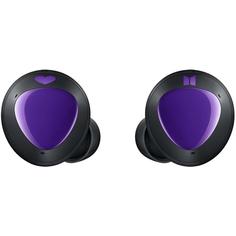 Наушники Bluetooth Samsung Galaxy Buds+ BTS Edition Violet (SM-R175NZPBSER)