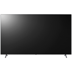 Телевизор LG NanoCell 86NANO906NA