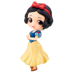 Фигурка Banpresto Disney Characters: Snow White