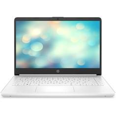 Ноутбук HP 14s-dq1021ur 8RW28EA
