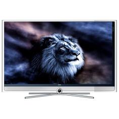 Телевизор Loewe Connect 40 51409U82 White