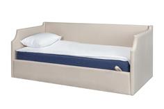 Детская кровать с подъёмным механизмом Каспер Hoff