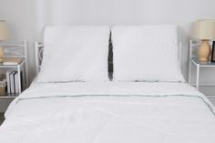 Одеяло Модал Mi Casa