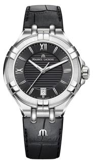 Наручные часы Maurice Lacroix Aikon AI1006-SS001-330-1