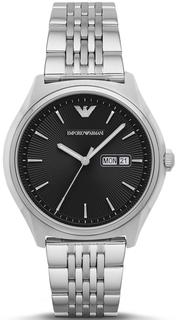 Наручные часы Emporio Armani Zeta AR1977