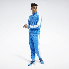 Спортивный костюм MYT Reebok