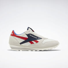 Кроссовки Reebok Classic Leather AZ