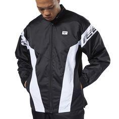 Спортивная куртка Classics Advance Reebok