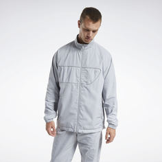 Спортивная куртка Classics Premier Reebok