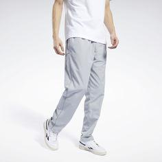 Спортивные брюки Classics Premier Reebok