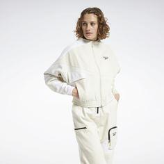 Спортивная куртка Classics Corduroy Reebok