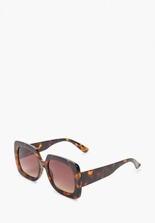 Очки солнцезащитные Mango - CARMEN