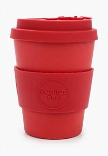 Чашка кофейная Leikozu.net