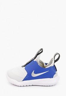 Кроссовки Nike NIKE FLEX RUNNER (TD)