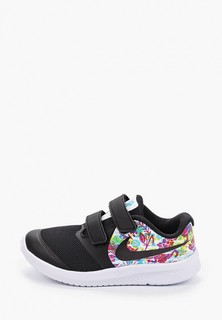 Кроссовки Nike NIKE STAR RUNNER 2 FABLE (TDV)