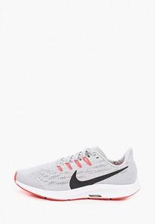 Кроссовки Nike NIKE AIR ZOOM PEGASUS 36