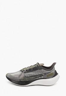 Кроссовки Nike NIKE ZOOM GRAVITY SE