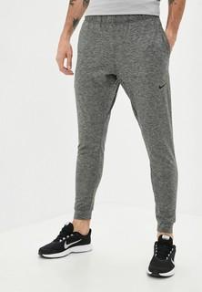 Брюки спортивные Nike M NK DRY PANT HPR DRY LT