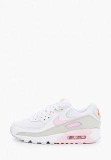 Кроссовки Nike WMNS NIKE AIR MAX 90