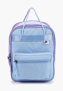 Рюкзак Nike NK TANJUN BKPK - MINI