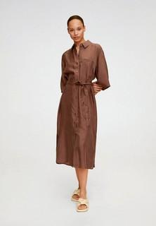 Платье Mango - SISKO
