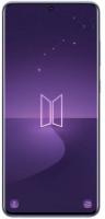 Смартфон Samsung Galaxy S20+ Purple BTS Edition (SM-G985F/DS)